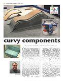 Furniture Journal - May 201305第16张图片