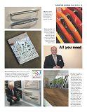 Furniture Journal - May 201305第17张图片