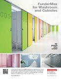 Furniture Journal - May 201305第18张图片