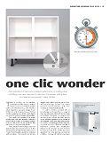 Furniture Journal - May 201305第21张图片