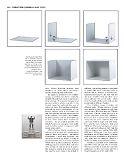 Furniture Journal - May 201305第22张图片