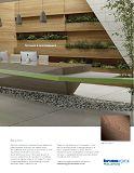 Furniture Journal - May 201305第26张图片
