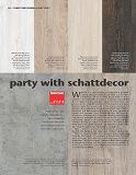 Furniture Journal - May 201305第28张图片