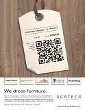 Furniture Journal - May 201305第30张图片