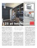 Furniture Journal - May 201305第31张图片