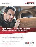 Furniture Journal - May 201305第32张图片
