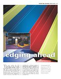 Furniture Journal - May 201305第33张图片