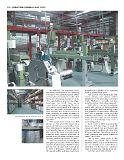 Furniture Journal - May 201305第34张图片