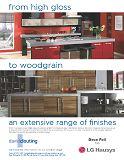 Furniture Journal - May 201305第35张图片