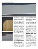 Furniture Journal - May 201305第38张图片