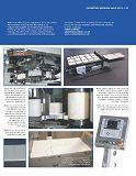Furniture Journal - May 201305第41张图片