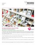 Furniture Journal - May 201305第42张图片