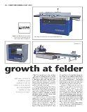 Furniture Journal - May 201305第48张图片