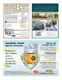 Furniture Journal - May 201305第49张图片