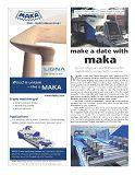 Furniture Journal - May 201305第50张图片