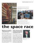 Furniture Journal - May 201305第51张图片