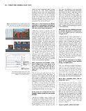 Furniture Journal - May 201305第52张图片