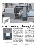 Furniture Journal - May 201305第54张图片