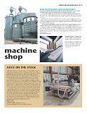 Furniture Journal - May 201305第55张图片