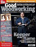 Good Woodworking NO200 May 200805第1张图片