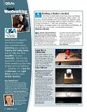 Good Woodworking NO200 May 200805第26张图片