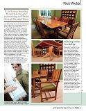 Good Woodworking NO200 May 200805第31张图片