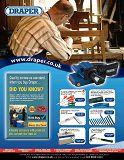 Good Woodworking NO200 May 200805第36张图片
