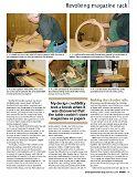 Good Woodworking NO200 May 200805第39张图片