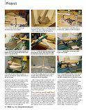 Good Woodworking NO200 May 200805第40张图片