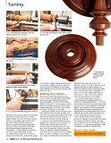 Good Woodworking NO200 May 200805第50张图片