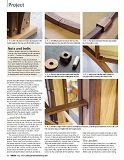 Good Woodworking NO200 May 200805第66张图片