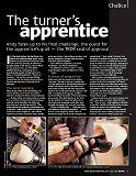 Good Woodworking NO200 May 200805第75张图片
