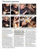 Good Woodworking NO200 May 200805第76张图片