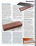 Good Woodworking NO200 May 200805第87张图片