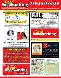 Good Woodworking NO200 May 200805第94张图片