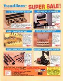 Woodworker's Journal 1990年第1期第2张图片