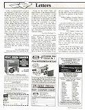 Woodworker's Journal 1990年第1期第6张图片