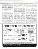 Woodworker's Journal 1990年第1期第7张图片