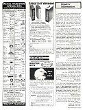 Woodworker's Journal 1990年第1期第8张图片
