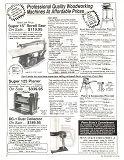 Woodworker's Journal 1990年第1期第10张图片
