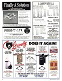 Woodworker's Journal 1990年第1期第12张图片