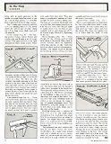 Woodworker's Journal 1990年第1期第16张图片