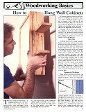 Woodworker's Journal 1990年第1期第17张图片