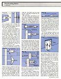 Woodworker's Journal 1990年第1期第18张图片