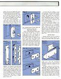 Woodworker's Journal 1990年第1期第19张图片