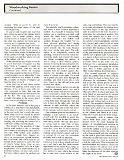Woodworker's Journal 1990年第1期第20张图片