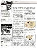 Woodworker's Journal 1990年第1期第22张图片