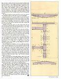 Woodworker's Journal 1990年第1期第30张图片