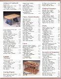 Woodworker's Journal 1990年第1期第33张图片