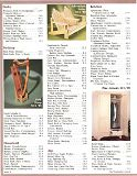 Woodworker's Journal 1990年第1期第34张图片